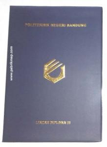 map ijazah standar diploma