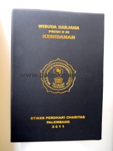 map ijazah diploma 3