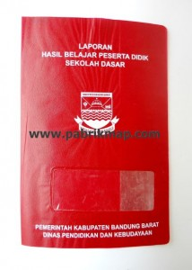 sampul-raport-sd
