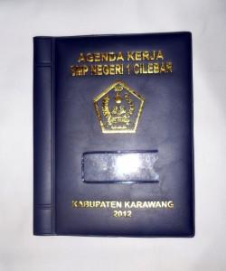 cover-agenda-sekolah