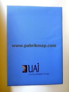 map-ijazah-universitas-islam