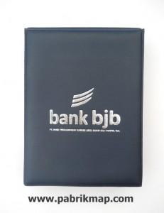 kotak antrian bank