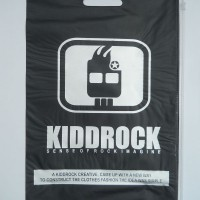 plastik kiddrock 200x200 Plastik Packing Fashion Distro