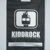 plastik-packing-kiddrock
