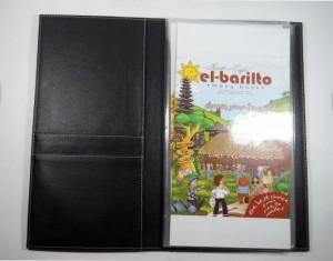sampul buku menu dalam