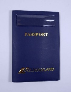 sampul passport 234x300 Sampul Passport