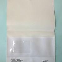 cover-dompet-surat-kendaraan-dealer