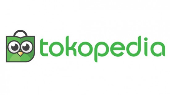 tokopedia unixmedia