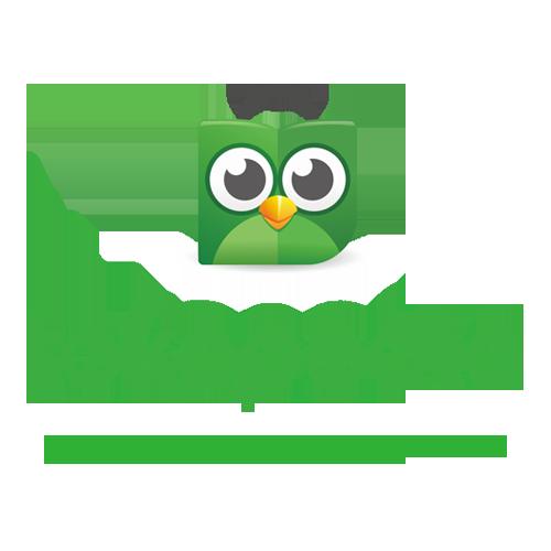 akun unixmedia di tokopedia